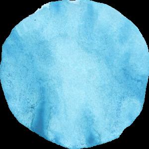 33 Watercolor Circle Png Transparent Vol 3 Onlygfx Com Watercolor Circles Watercolor Circle