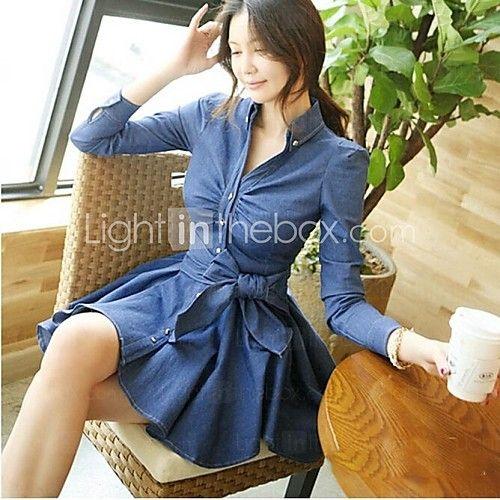 fe410f3d2586 vestidos veraniegos de tela chalis medianos - Buscar con Google ...