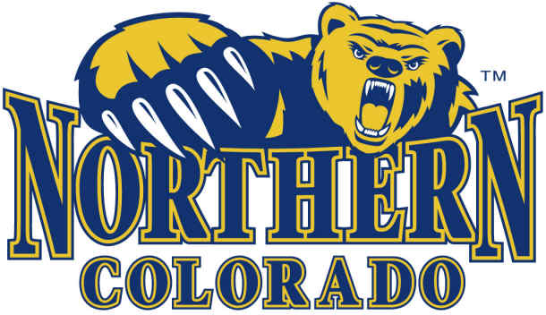 There Are Few Things That Swirl Around Greeley Like The Rumors Of The Next Bear Head Football Coach Description From Drpures College Logo Colorado Sports Logo