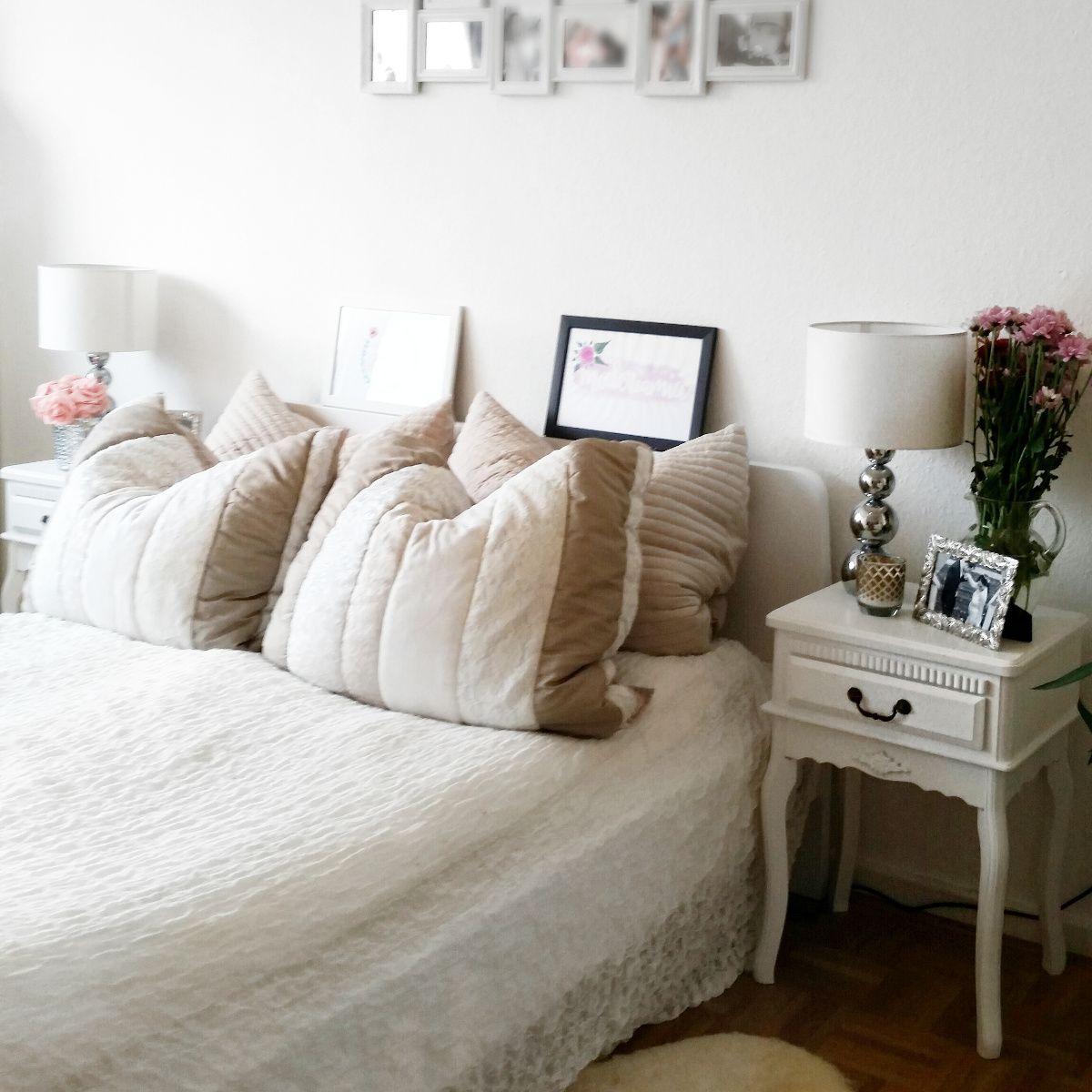 feng shui schlafzimmer online einrichten welche wandfarbe f rs schlafzimmer holzleiter deko. Black Bedroom Furniture Sets. Home Design Ideas