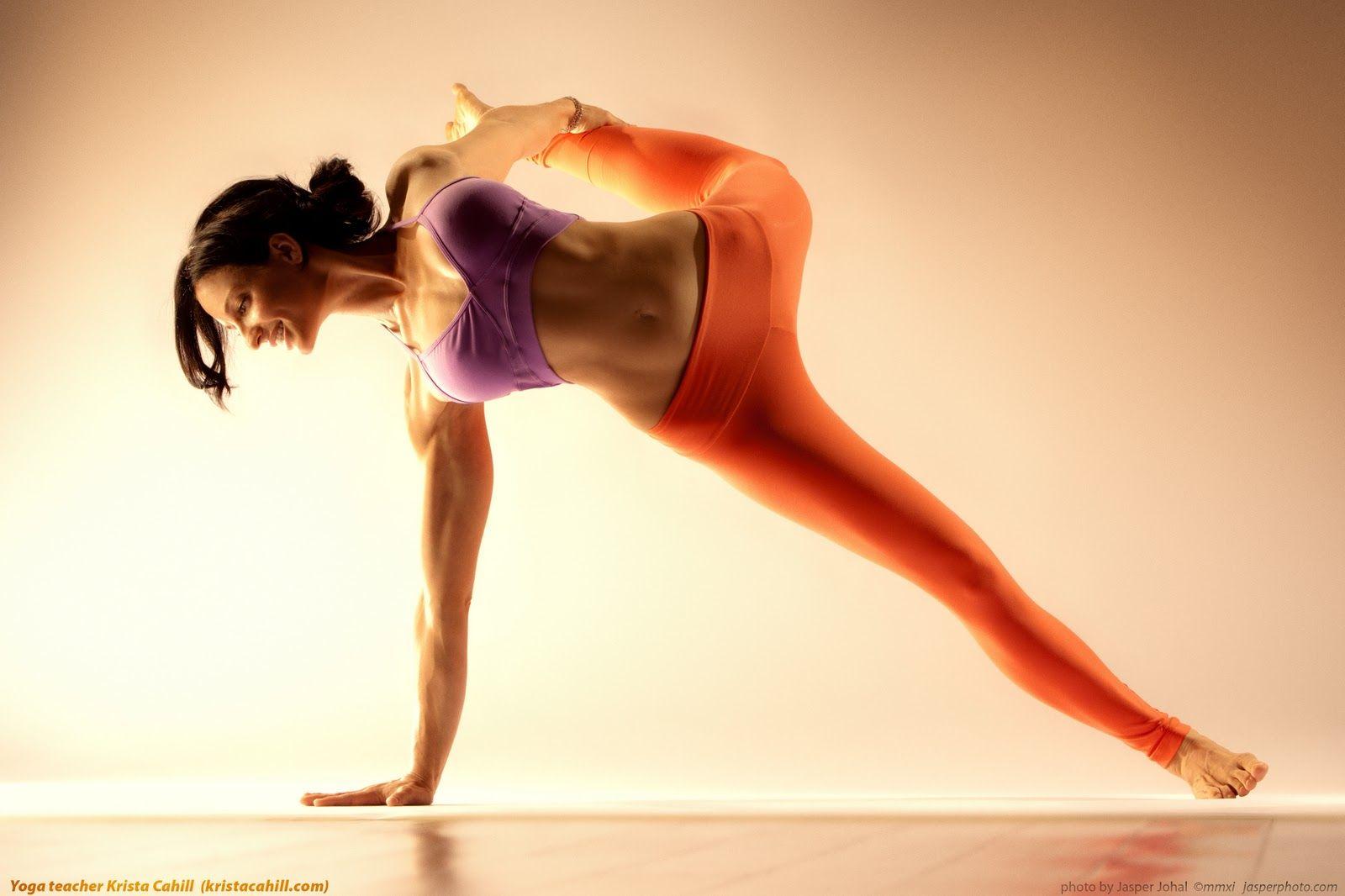 Pin By Kahea Montgomery On Fitness Yoga Yoga Inspiration Yoga Fitness