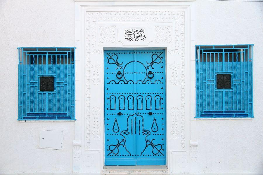 Photos La Tunisie En Images Tunisie Image Blog Et Photos
