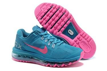 nike womens shoes air max 2013 sneakers for women