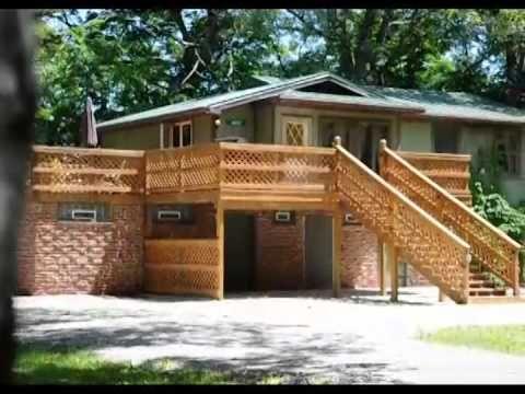 Kishauwau Country Cabins Illinoisu0027 Starved Rock Area Cabin Getaway! |  Kishauwau Country Cabins