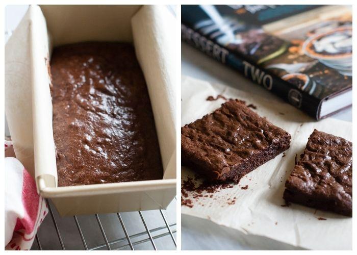 recipe: perfect brownie pan recipe book [11]