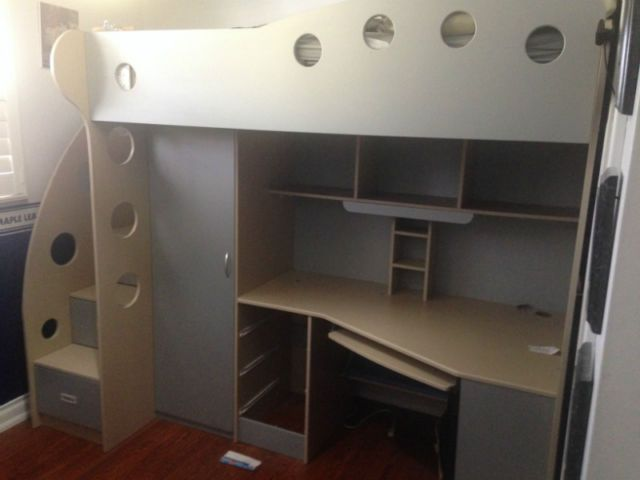 920+ Bedroom Set Kijiji Oshawa Free