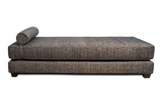 Best Modern Lounge Daybed Contemporary Sleeper Sofa Sleeper 640 x 480