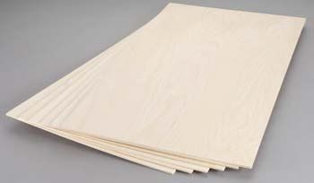 Revell 887681 Birch Plywood 3mm 1 8x12x24 6 Revell Http Www Amazon Com Dp B002wxd5uk Ref Cm Sw R Pi Dp 5woitb0 Birch Plywood Wood Veneer Sheets Wood Crafts