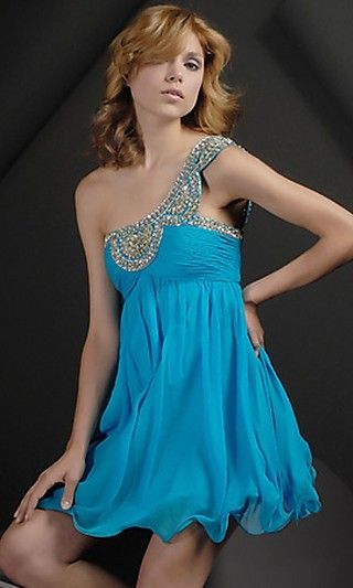 this would be so cool in a dark purple blue color   Get in my closet ...