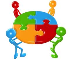 Inscriptions QLRR 3.0 CB...Cliquez ici pour rejoindre les autres membres