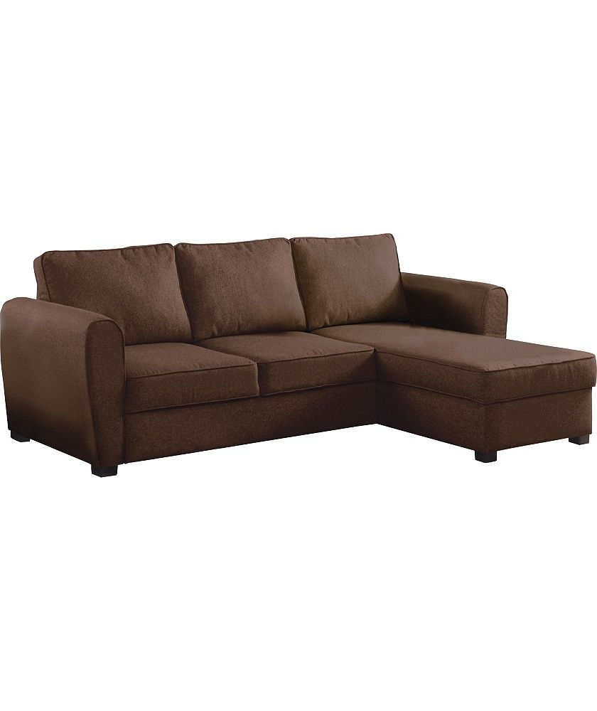 Double Futon Sofa Bed Argos