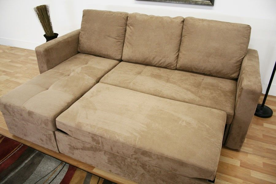 Make Your Own Sofa Bed Build My