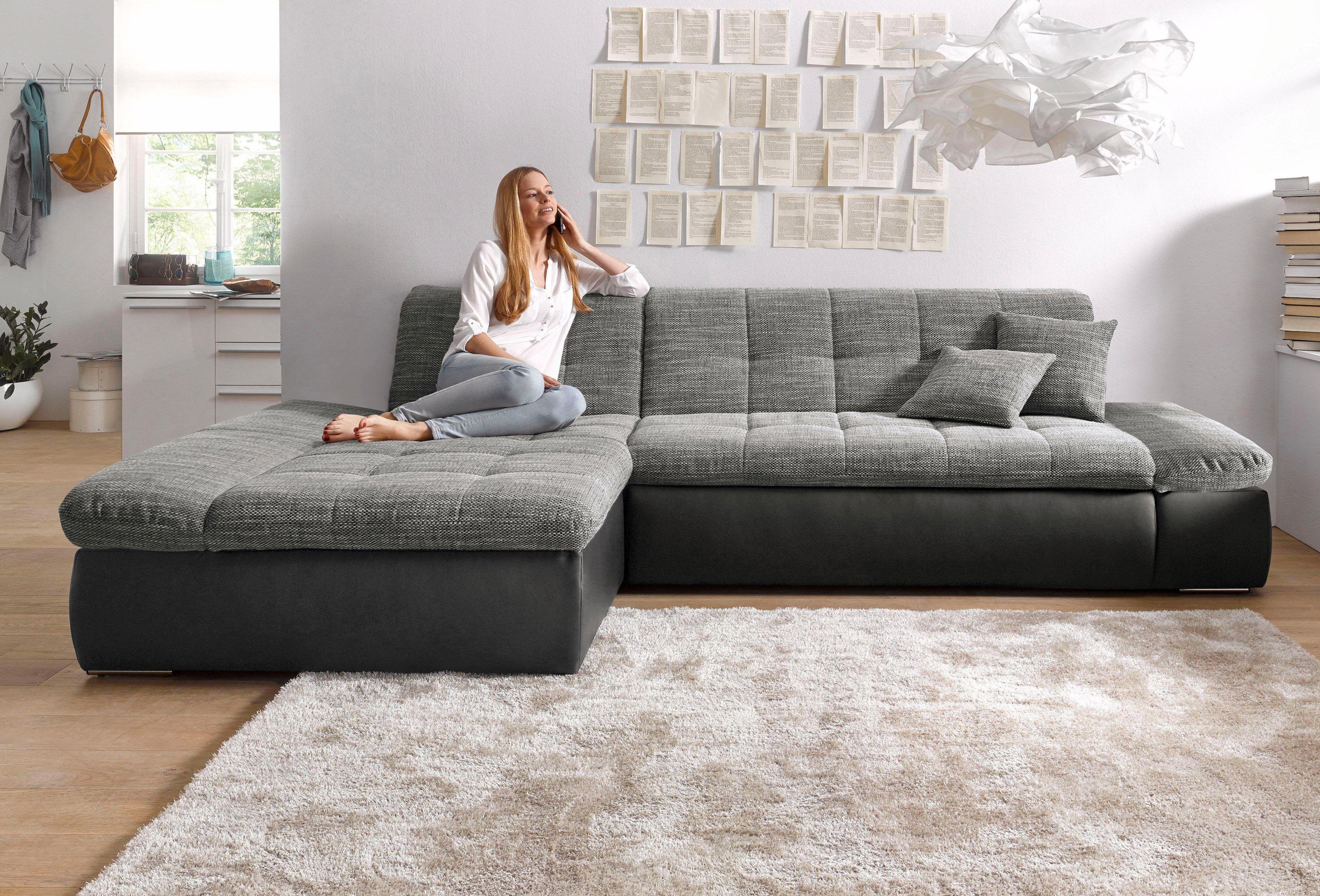 Top Ergebnis 50 Genial Xxxl Big sofa Bilder 2017 Kgit4 2017