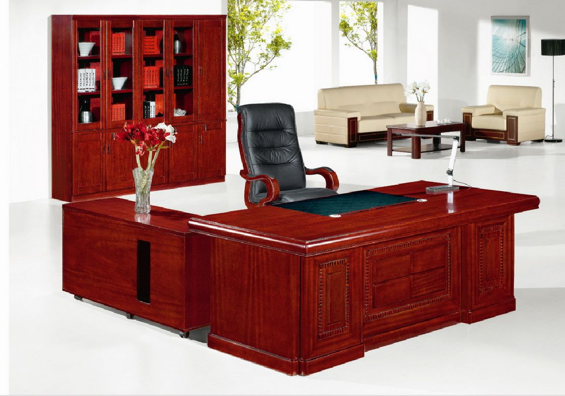furniture | Office Furniture(MT-272) - China Office Furniture, Conference  Table