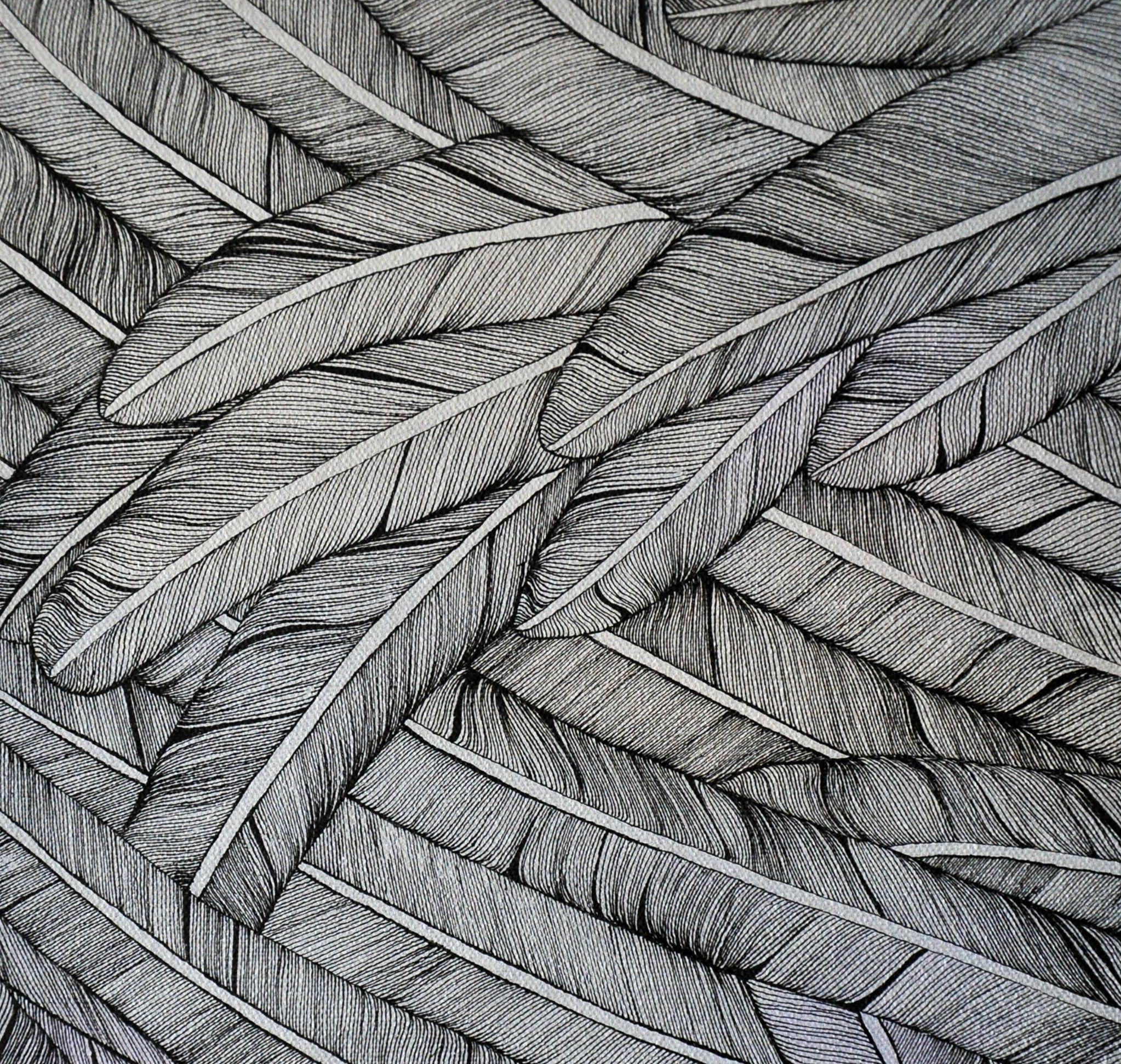 Grey Pattern E1371564275941 Jpg 2046 215 1942 Texturas