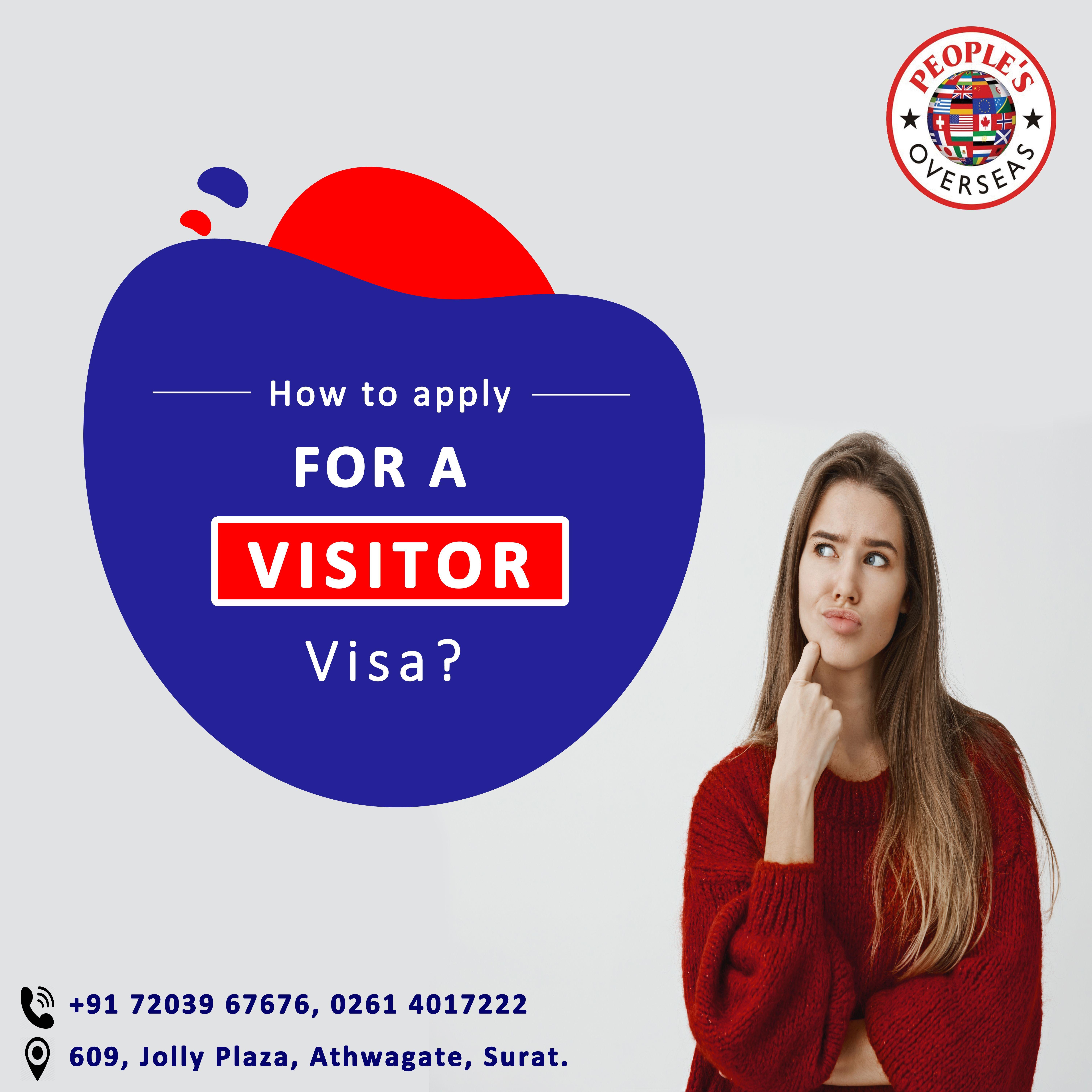 bb772248cb8c73d94e2fa1125f5720ce - How To Get A Visa For Usa From Australia