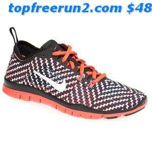 size 40 45b06 1f6e8 Nike Free 5.0 Running Shoe   bright grape white violet shield legion red