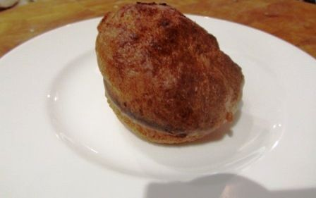 Yorkshire Pudding Recipe - Nigella Lawson | Yorkshire ...