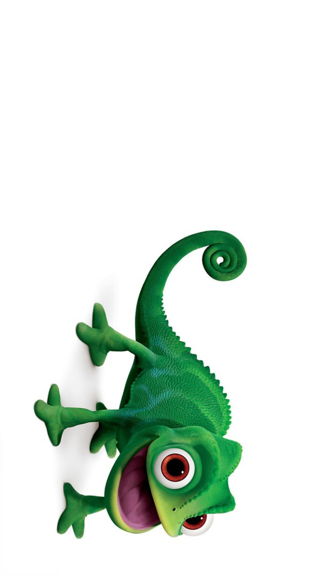 Pascal From Tangled Wallpaper Tangled Disney Princess Iphone Wallpaper Pascal Chameleon Tangled Wallpaper Iphone Wallpaper Wallpaper