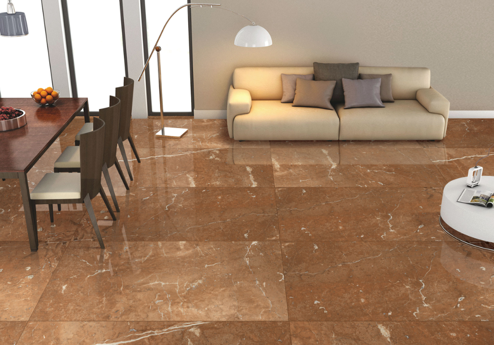 The Latest Trends in Ceramic Floor Tiles (2020) Tile