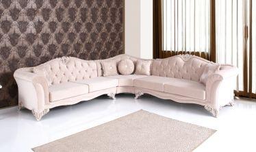 Sevilla Eckgarnitur Efelisan Mobilya Retro Furniture Pinterest