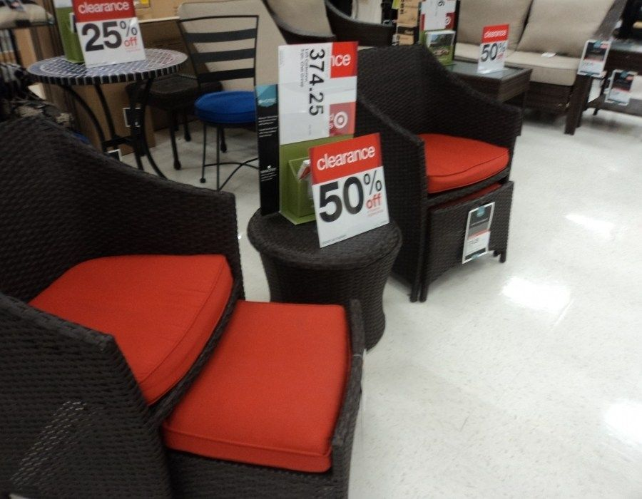 New 20 Target Patio Furniture Clearance Ahfhome My Home For On Cak11