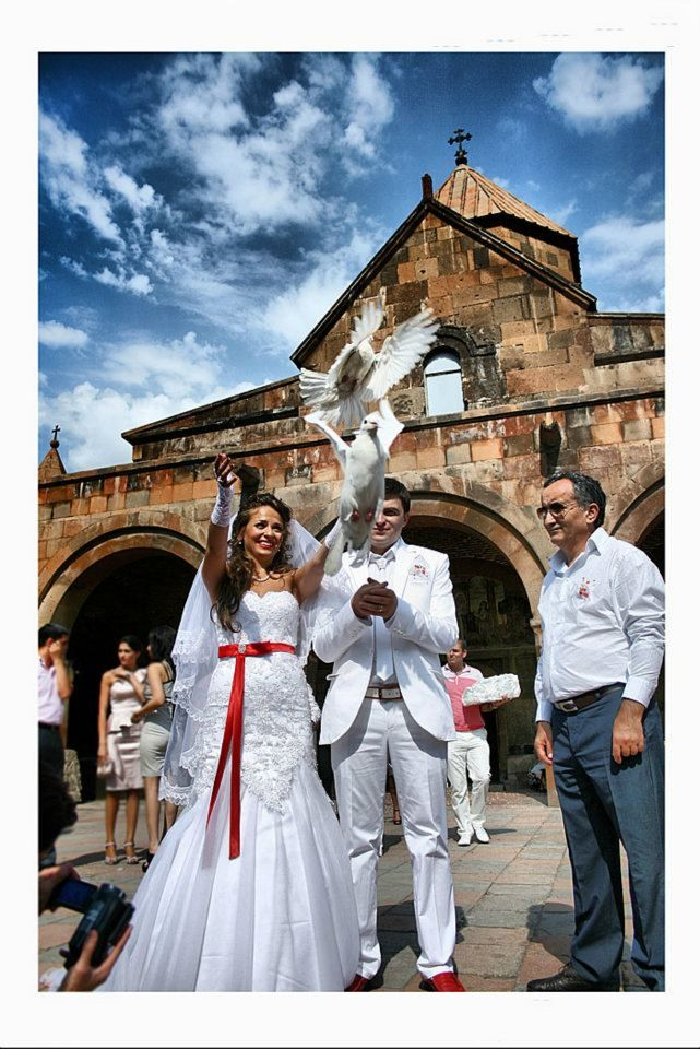 Letting doves free armenian tradition wedding stuff cuz every wedding letting doves free armenian tradition publicscrutiny Choice Image