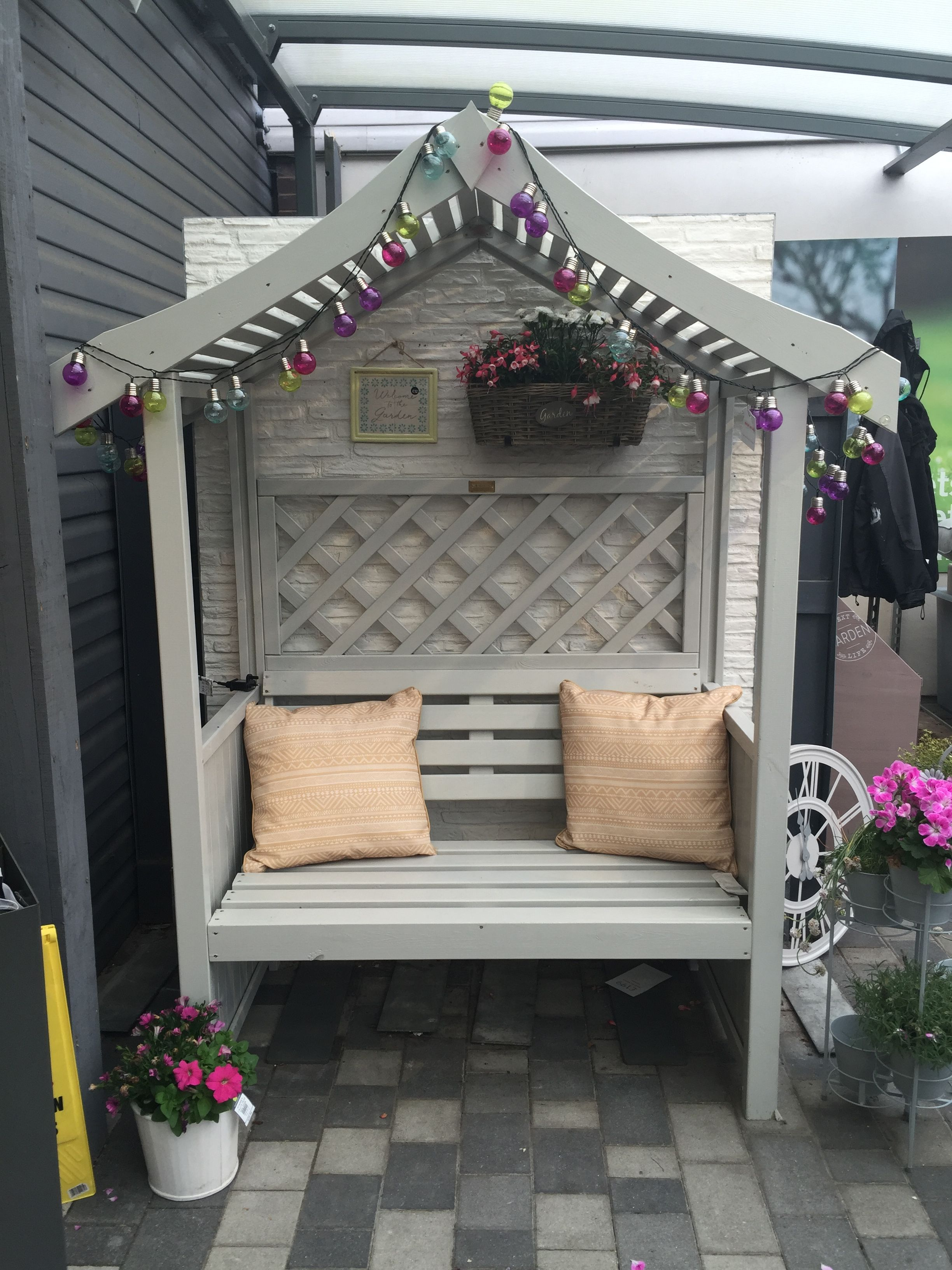 pin by steven lewis on new house 1930s inspiration on porch swing ideas inspiration id=71286