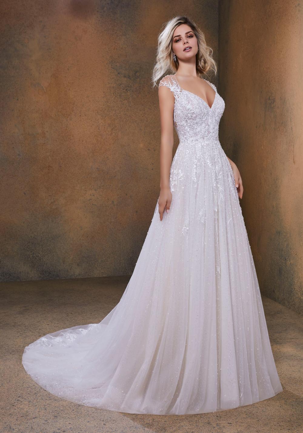 Regina Wedding Dress Morilee Wedding Dresses Bridal Gowns Bridal Dresses