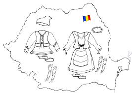 Pin adăugat de Claudia Ungureanu pe România țară iubită