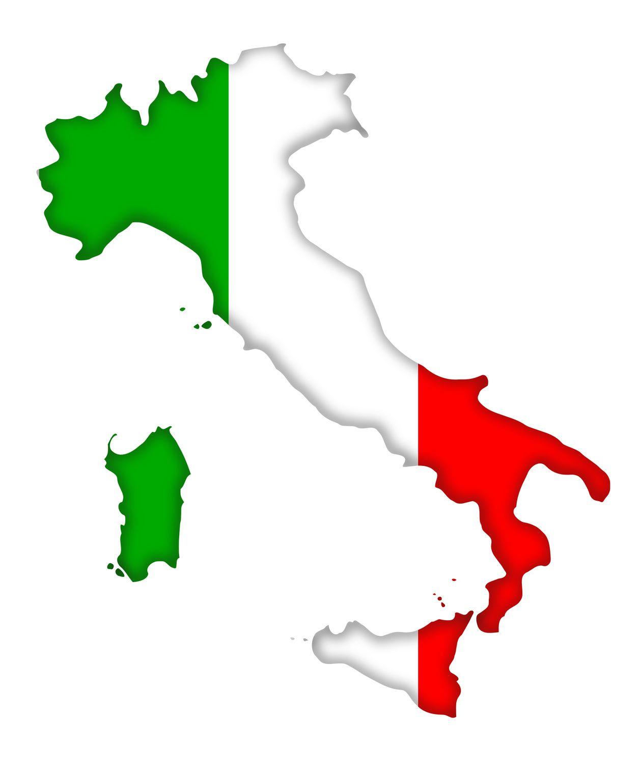 Gu Reise Italien. Befindet sich die finden Sie in unserem