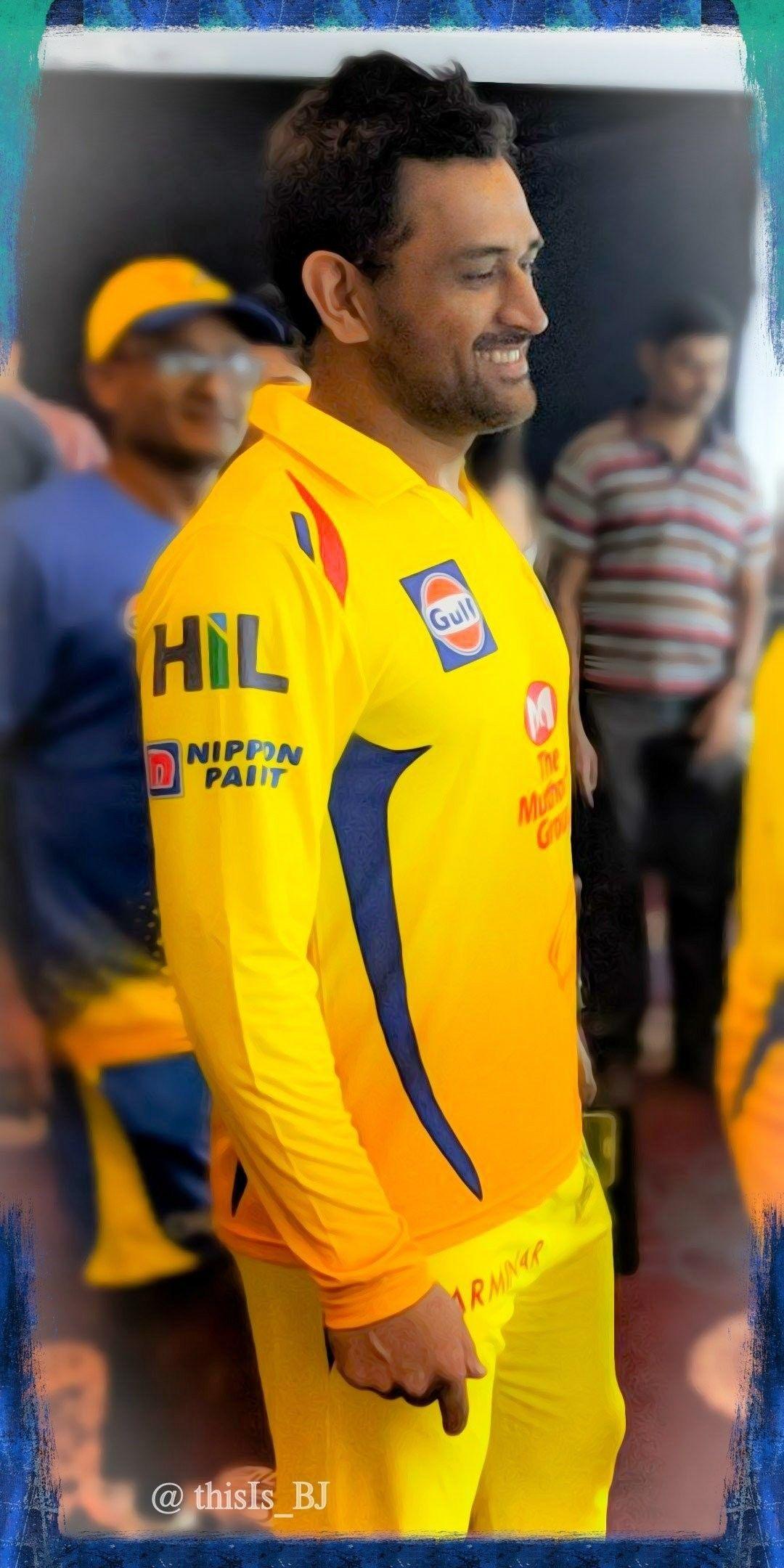 90c63796e Dhoni csk | Cricket #India #IPL #Srilanka #WCC | Dhoni wallpapers ...