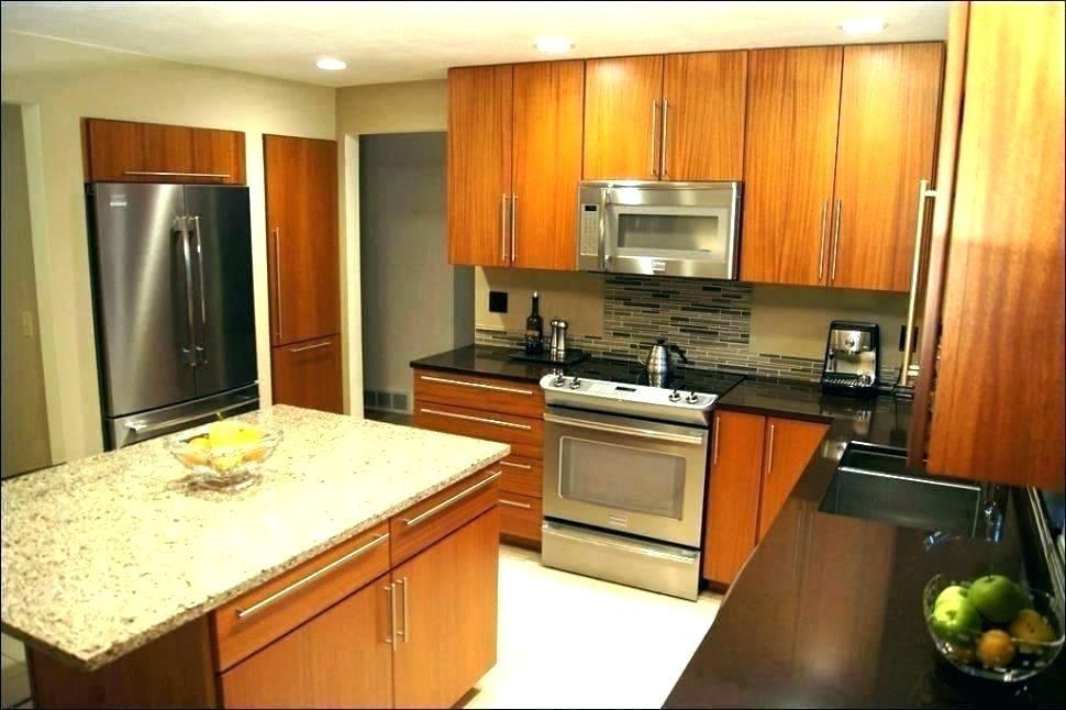 Inspirational kitchen cabinet orange county Graphics ...