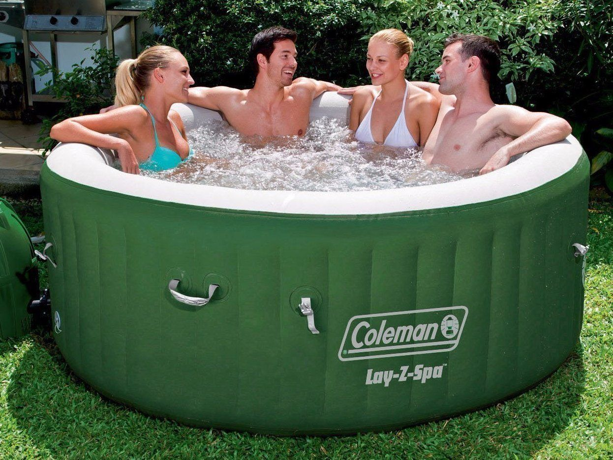100 products that will make your home better | Pinterest | Hot tubs ...
