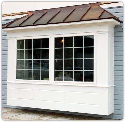 What to do with driveway after garage conversion google for Exterior kitchen door with window