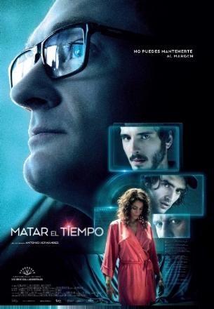 Pin En Estrenos De Cine 29 De Mayo