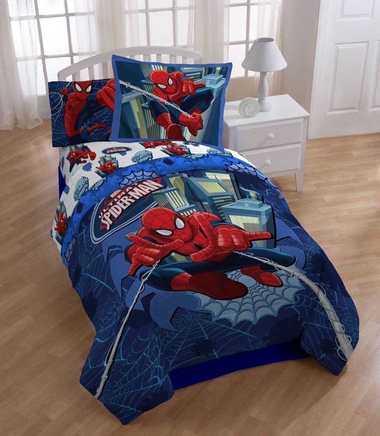 marvel sale pillowcase sets junior toddler set bedding clash duvet avengers ease comics with cover style and comforter