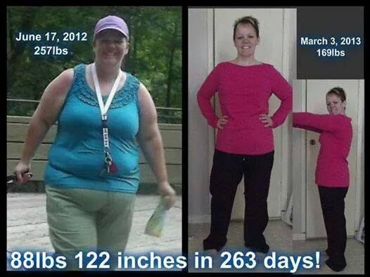Good health weight loss diet photo 7