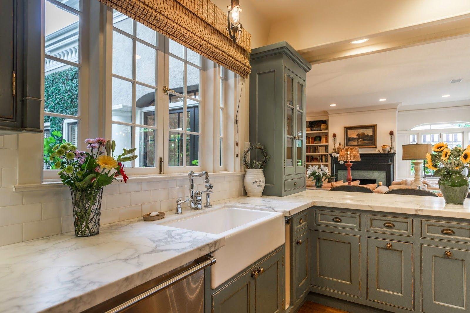 Vignette design the virtual tour kitchen ideas for the for Kitchen design virtual
