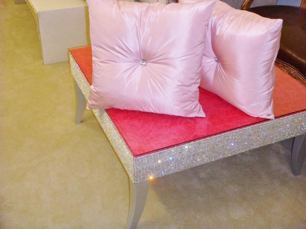Best Bling Coffee Table Google Search Coffee Table Home 640 x 480
