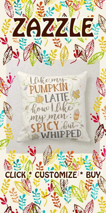 Pumpkin Spice Funny Latte Humor For Women Autumn Throw Pillow Zazzle Com Fall Throw Pillows Throw Pillows Pumpkin Spice Latte Jokes