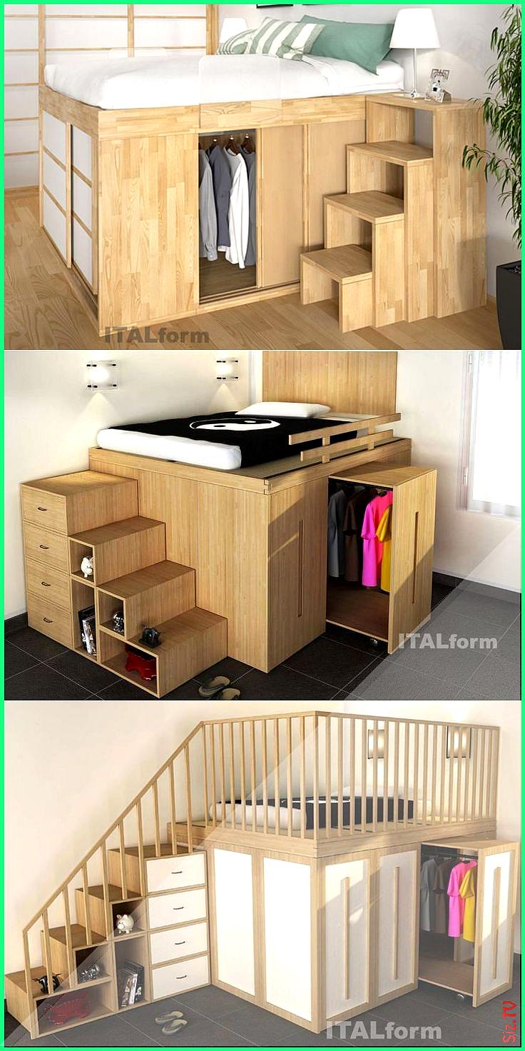 3 Space Saving Small Bedroom Ideas 3 Space Saving Small Bedroom Ideas K Tzche Small Apartment Ideas Space Saving Small Bedroom Inspiration Space Saving Bedroom