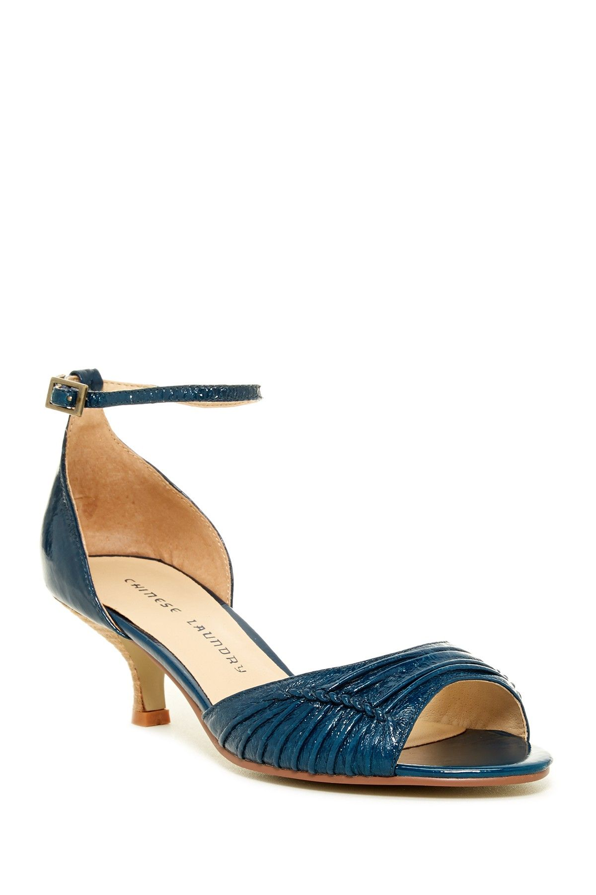 25+ Nordstrom canada wedding shoes info