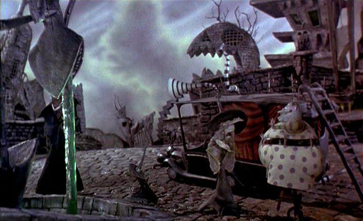 http2bpblogspotcom d2f43uvrivgukgzah1ceai - Halloweentown Nightmare Before Christmas