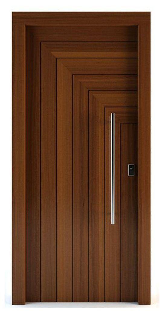 double door wardrobe design modern
