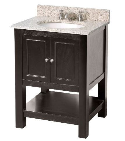 Foremost Gazette 24 Bathroom Vanity Base Reviews Wayfair Bathroom Vanities Without Tops Bathroom Vanity Base Bathroom Vanity