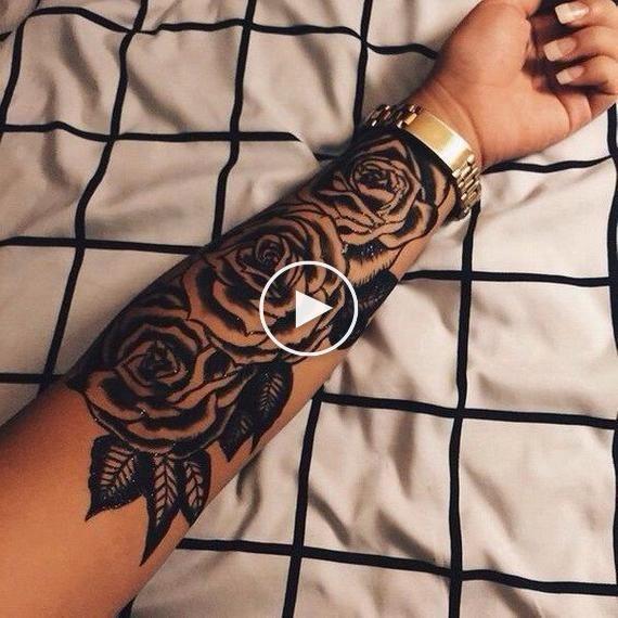Photo of Custom Butterflies Tattoo – Füge Text zu gefälschten Tattoos hinzu, #add #Butterflies #custom…