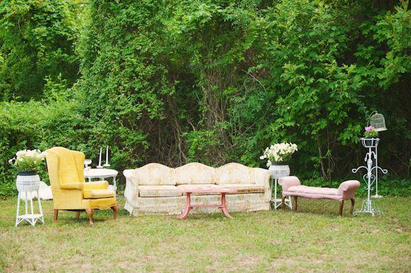 outdoor wedding furniture. Alternative Wedding Outdoor Furniture M