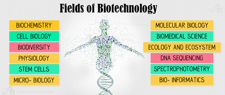 Biotechnology Assignment Help Usa To Excel In Your Classe Get Now Please T Biomedical Science Molecular Biology Dissertation Topic