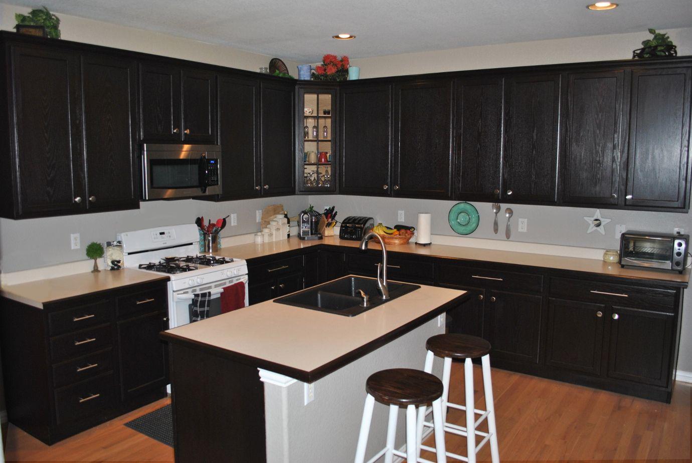 kitchen-backsplash-ideas-with-white-cabinets.jpg (1380×924 ...